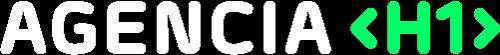 Servicio de PUBLICIDAD, COMUNICACIÓN, MARKETING, WEB, AUDIOVISUAL